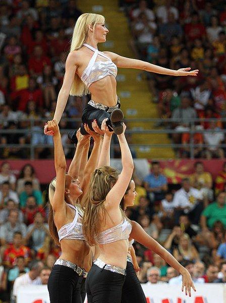phoca_thumb_l_DancePlus_Makedonija_Litvanija02