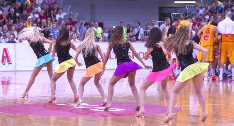 phoca_thumb_l_DancePlus_Makedonija_Litvanija03