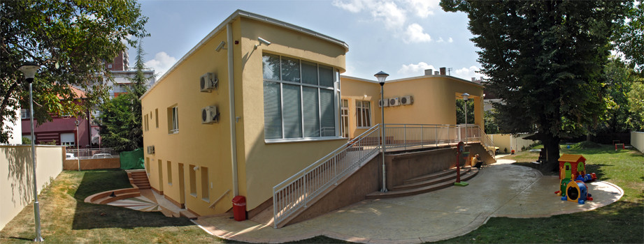 Vila Lux 10