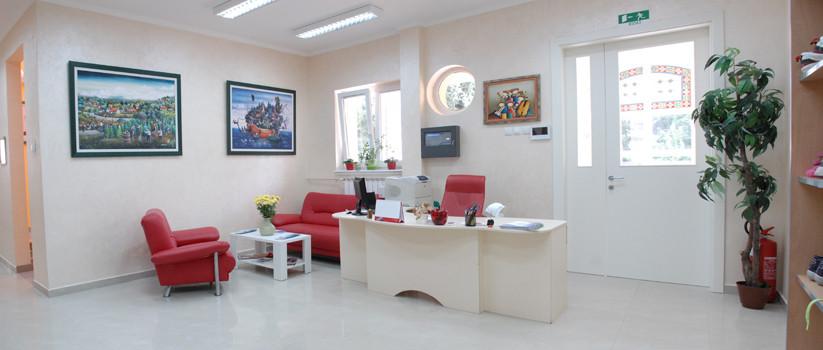 Vila Lux 2