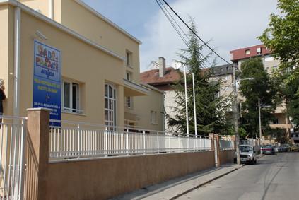 Vila Lux 6