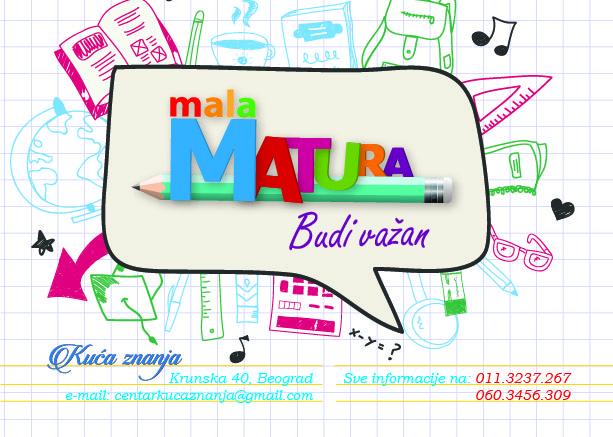MALA MATURA A5-01 (1)