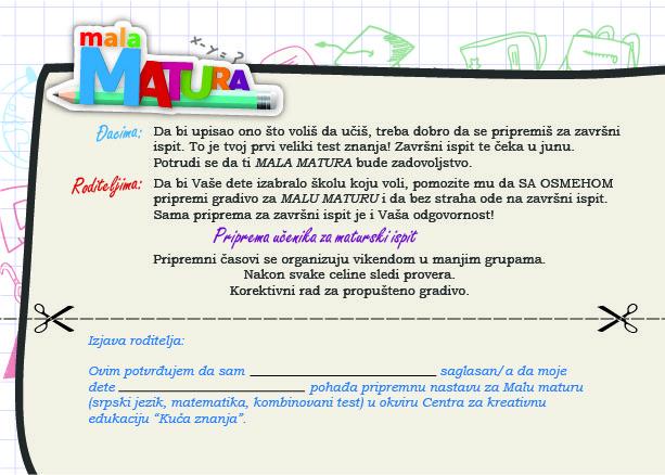 MALA MATURA A5-02 (1)