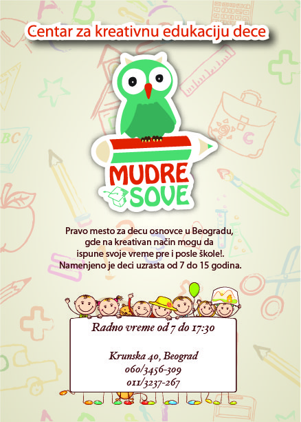 MUDRE SOVE A5 NOVI FLAJER-01 (1)