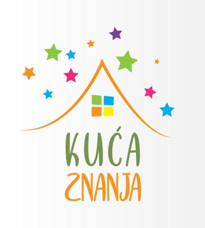 kuca-znanja-logo