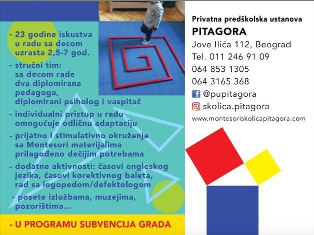 Pitagora-oglas-iz-Vodica-67