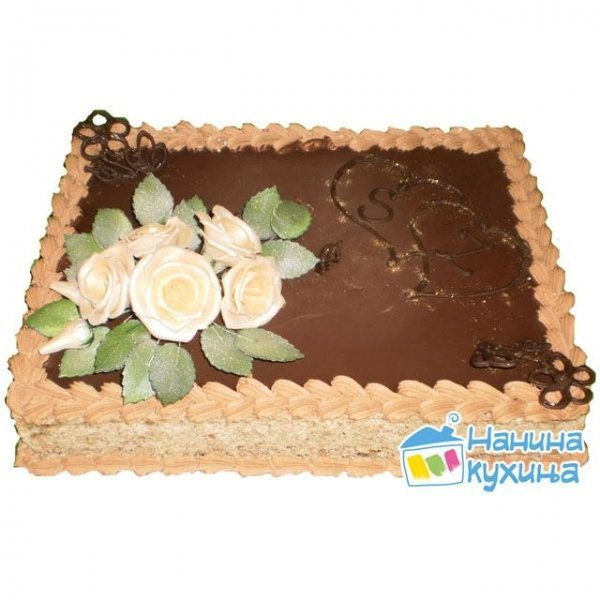 Nanina-kuhinja-klasik-torte