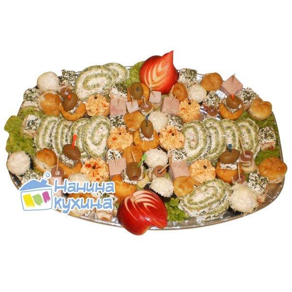Nanina-kuhinja-predjela