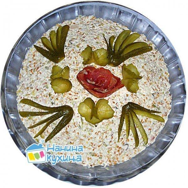 Nanina-kuhinja-salate