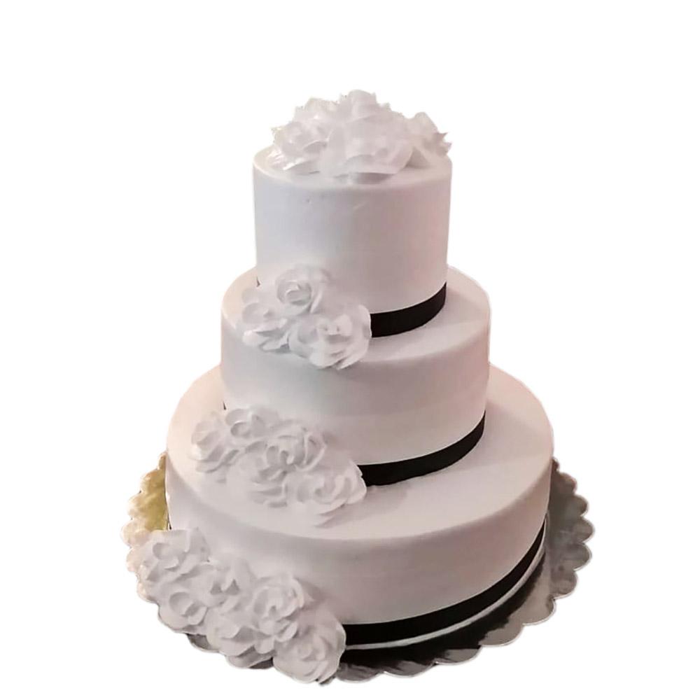 mladenacka torta na tri nivoa-torte novi sad 3